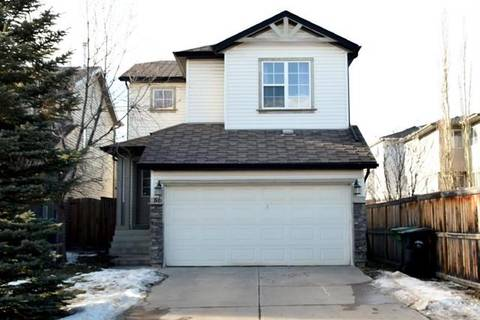 House for sale at 86 Panatella Wy Northwest Calgary Alberta - MLS: C4284967