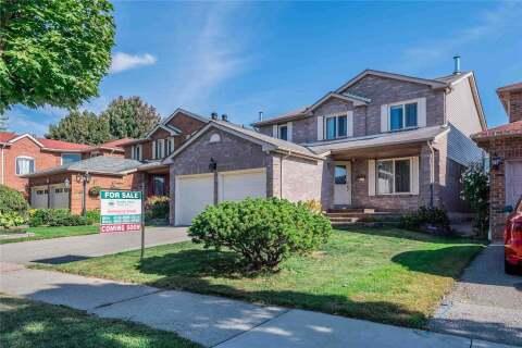 House for sale at 86 Peelton Heights Rd Brampton Ontario - MLS: W4922378