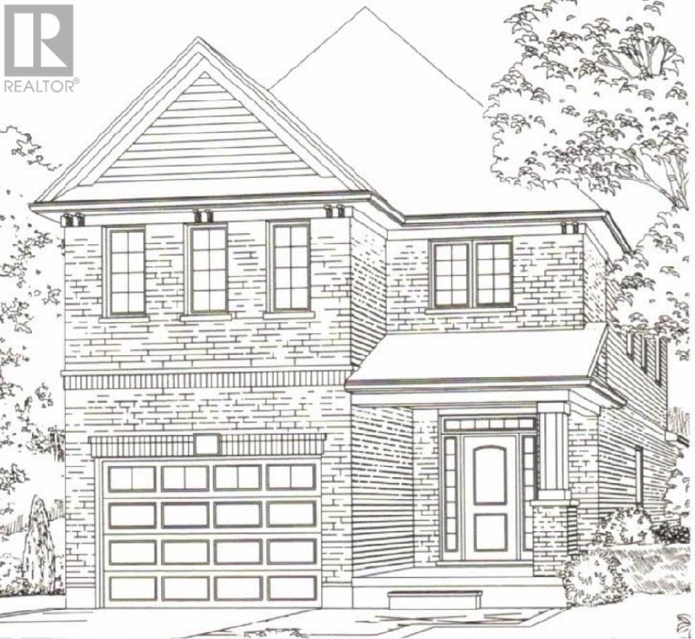 Removed: 86 Pondcliffe Drive, Kitchener, ON - Removed on 2019-06-08 07:00:13