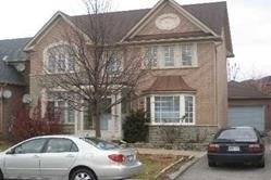 House for rent at 86 Russell Jarvis Dr Markham Ontario - MLS: N4552317