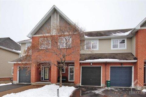 House for sale at 86 Selhurst Ave Ottawa Ontario - MLS: 1223253