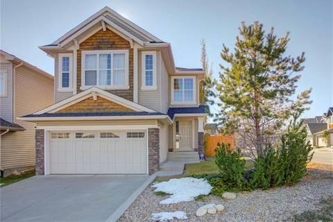 House for sale at 86 St Moritz Te Southwest Calgary Alberta - MLS: C4229746