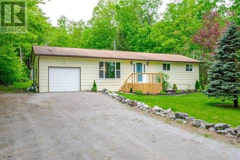 House for sale at 86 Sumcot Dr Trent Lakes Ontario - MLS: 202605