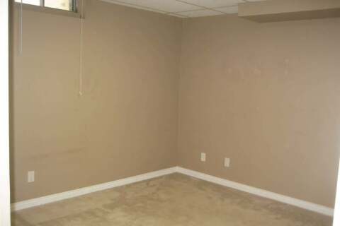 House for rent at 86 Tamarac Tr Aurora Ontario - MLS: N4910958