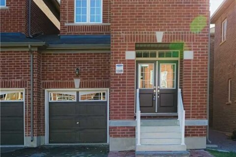 Townhouse for sale at 86 Titan Tr Markham Ontario - MLS: N4928800