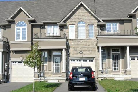 Townhouse for rent at 86 Vinton Rd Hamilton Ontario - MLS: X4496927