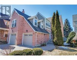 Removed: 86 Waterbridge Lane, Markham, ON - Removed on 2018-08-03 11:18:58