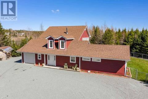 House for sale at 86 Lawrencetown Rd West Lawrencetown Nova Scotia - MLS: 201909564