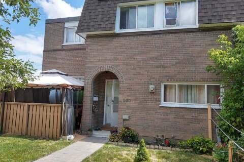 Condo for sale at 30 Tandridge Cres Unit 860 Toronto Ontario - MLS: W4830685