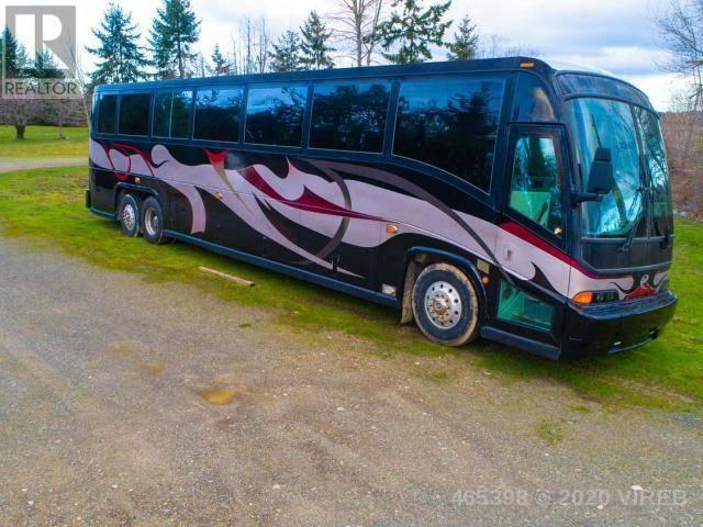 Commercial property for sale at 860 Fairdowne Rd Errington British Columbia - MLS: 465398