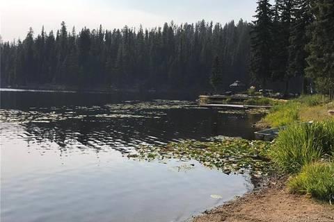 Home for sale at 860 Idabel Lake Rd Kelowna British Columbia - MLS: 10181682
