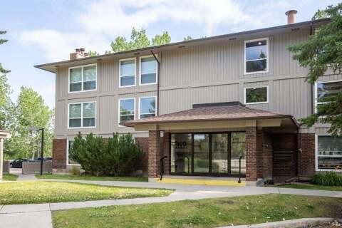 860 Midridge Drive SE, Calgary | Image 2