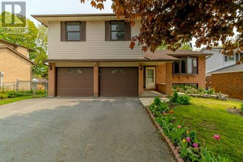 860 Purcell Crescent, Kingston | Image 2