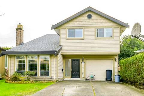 8600 Citadel Crescent, Richmond | Image 1