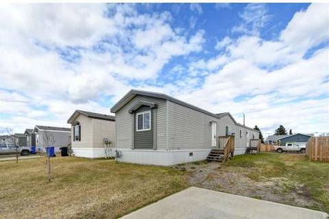 Residential property for sale at 8603 79a St Fort St. John British Columbia - MLS: R2368657