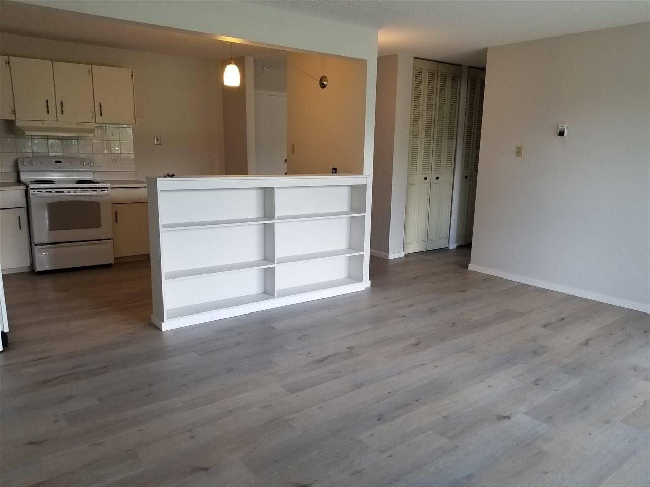 Condo for sale at 8604 Gateway Blvd Nw Edmonton Alberta - MLS: E4167622