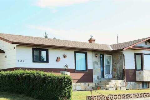 House for sale at 8605 19 Ave Coleman Alberta - MLS: A1008281