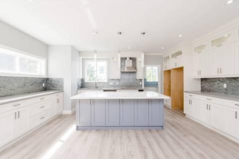 House for sale at 8606 Prestige Pl Surrey British Columbia - MLS: R2375571