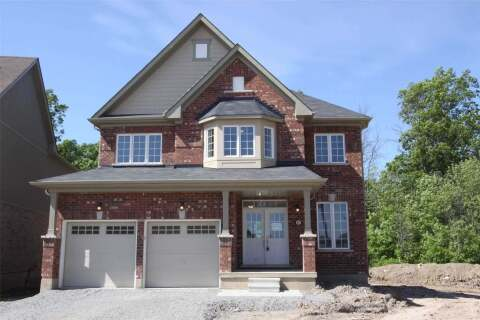 House for rent at 8607 Chickory Tr Niagara Falls Ontario - MLS: X4779433