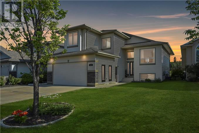 Removed: 8609 70 Avenue, Grande Prairie, AB - Removed on 2018-11-28 04:12:26