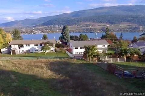 Residential property for sale at 8609 Lakeview Dr Coldstream British Columbia - MLS: 10182844