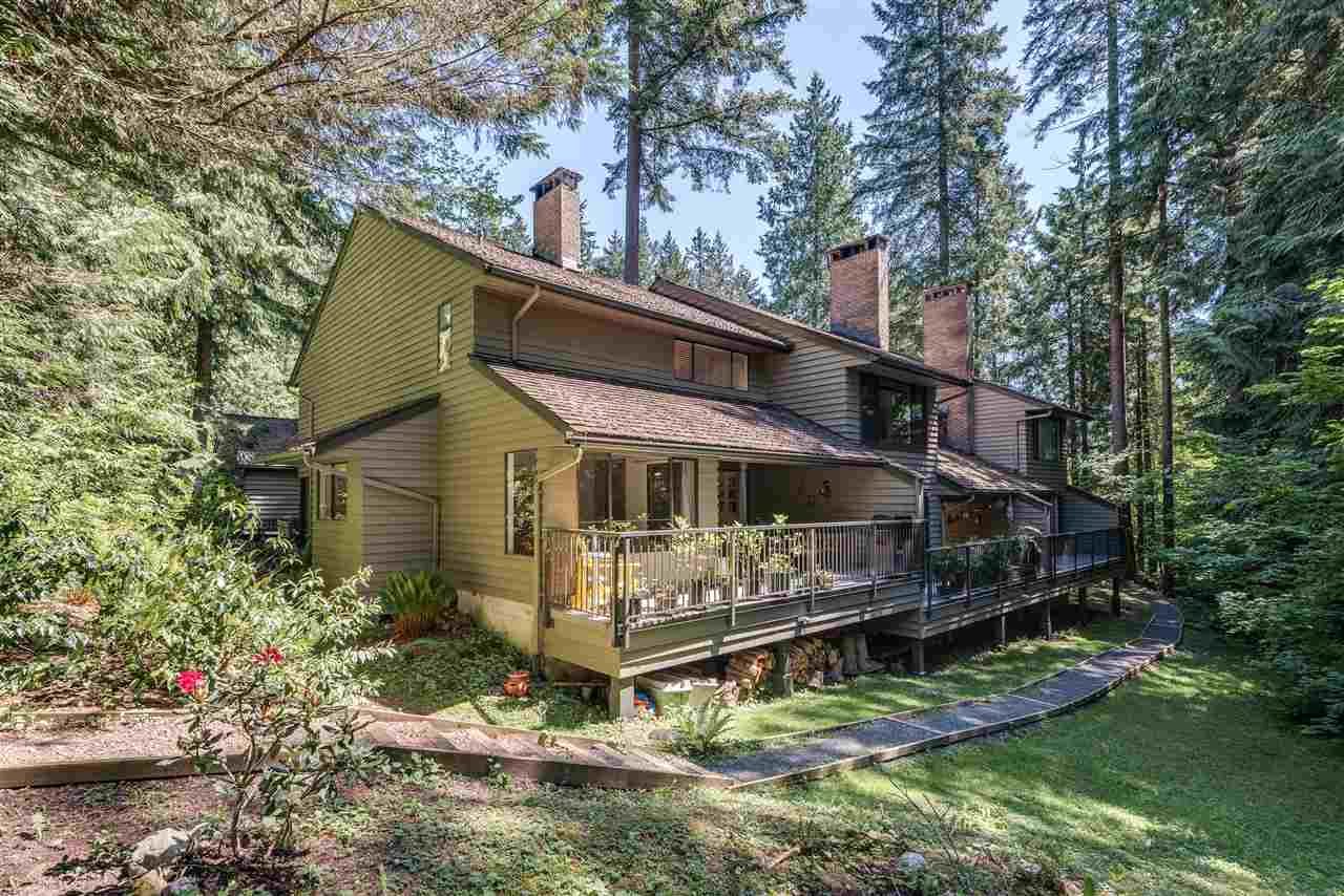 Removed: 861 Frederick Road, North Vancouver, BC - Removed on 2019-06-14 05:24:11