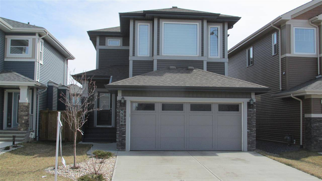 8611 218 Street Nw, Edmonton   Image 1