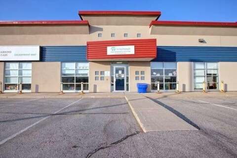 Commercial property for sale at 8611 Escarpment Wy Milton Ontario - MLS: W4929106