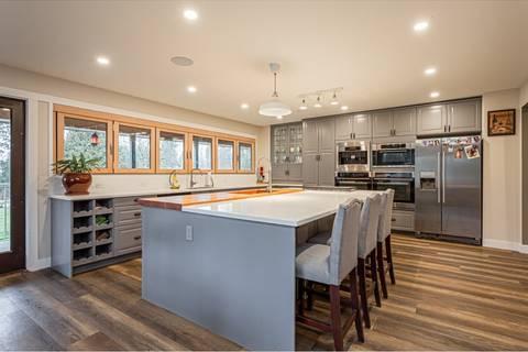 House for sale at 8611 Gaglardi St Mission British Columbia - MLS: R2443569