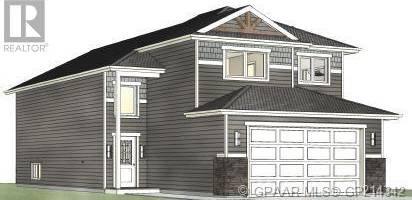 8617 72 Avenue, Grande Prairie | Image 1