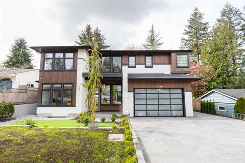 House for sale at 8617 Terrace Dr Delta British Columbia - MLS: R2360492