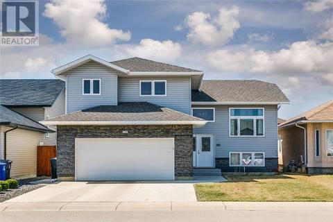 House for sale at 862 Cedar Ter  Martensville Saskatchewan - MLS: SK777716