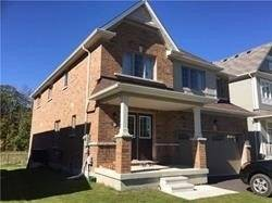 House for sale at 8621 Dogwood Cres Niagara Falls Ontario - MLS: X4665927