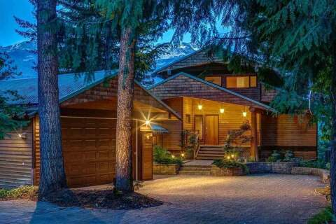 House for sale at 8624 Forest Ridge Dr Whistler British Columbia - MLS: R2479442
