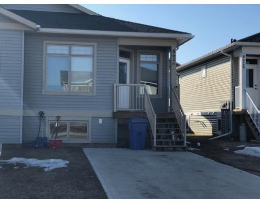 Removed: 8626 84 Street, Fort St John, BC - Removed on 2020-03-15 05:15:16