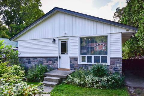 House for sale at 863 10th Line Innisfil Ontario - MLS: N4533902