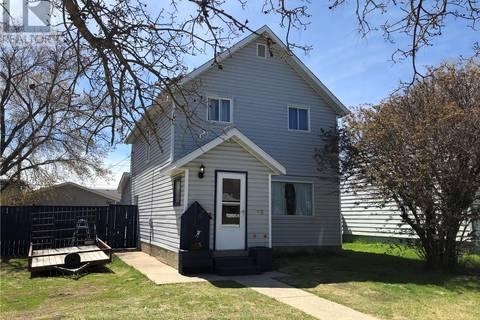 House for sale at 863 4th St E Prince Albert Saskatchewan - MLS: SK772487