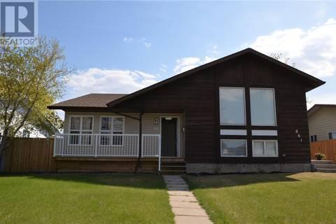 House for sale at 863 7th St E Prince Albert Saskatchewan - MLS: SK772787