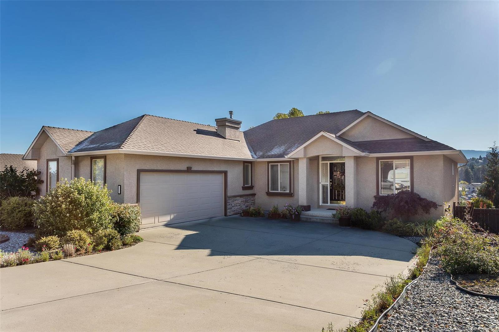 Removed: 863 Westview Way, Kelowna, BC - Removed on 2020-02-04 05:09:09