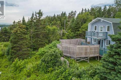 House for sale at 8630 7 Hy Musquodoboit Harbour Nova Scotia - MLS: 201907009