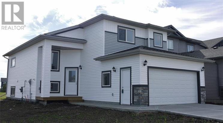 8633 88b street grande prairie for sale 354 800 3 for Modern home decor grande prairie