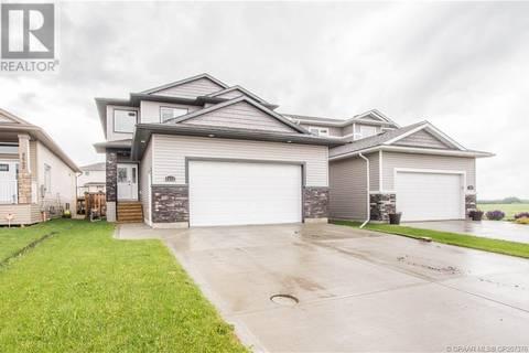 House for sale at 8638 121 Ave Grande Prairie Alberta - MLS: GP207376