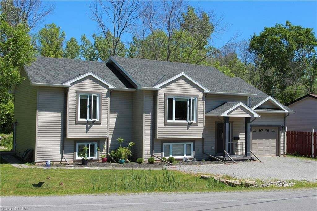 House for sale at 864 Dominion Rd Fort Erie Ontario - MLS: 30807306