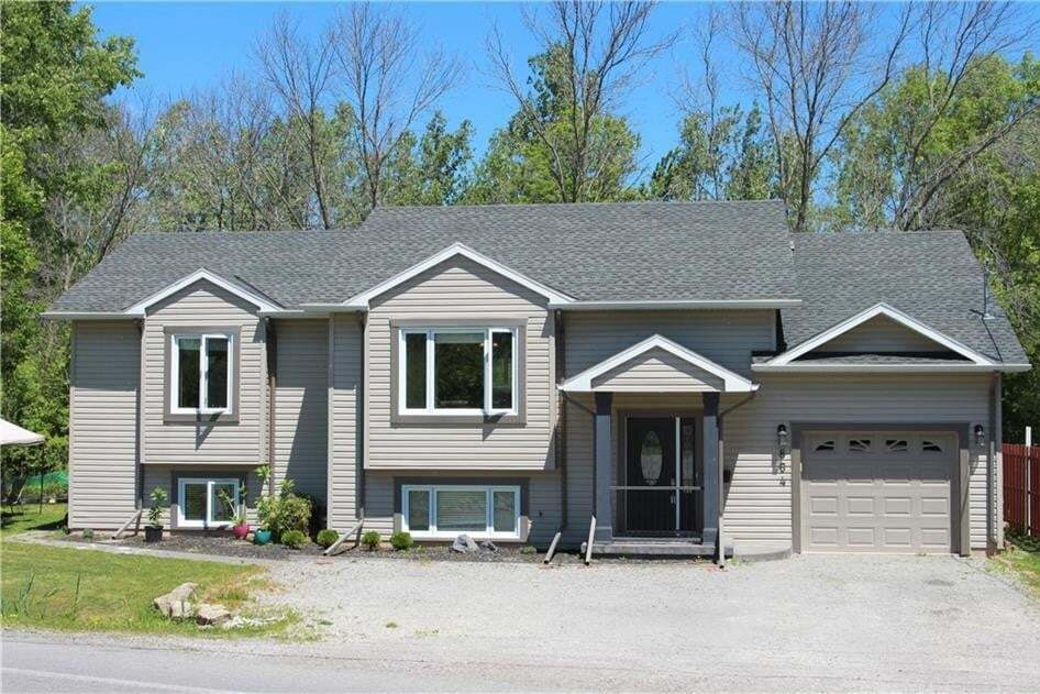 House for sale at 864 Dominion Rd Fort Erie Ontario - MLS: 30822856
