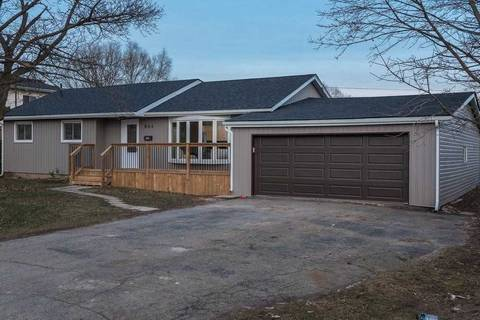 House for sale at 864 Ferndale Ave Fort Erie Ontario - MLS: X4671910