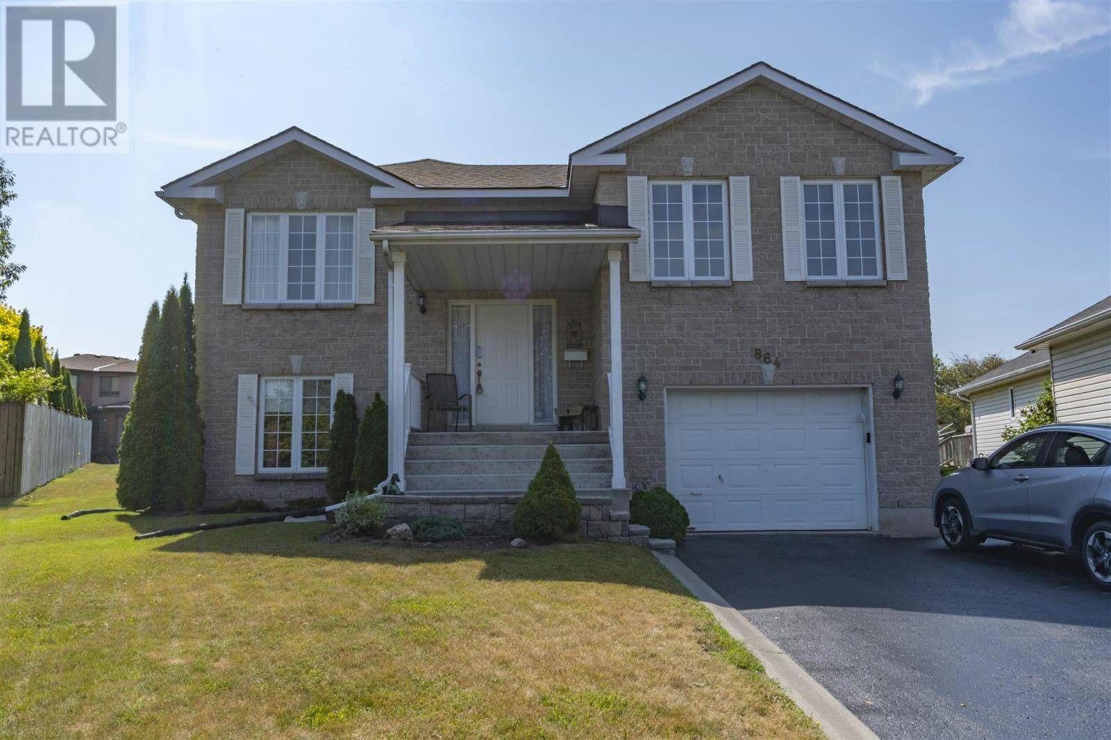 House for sale at 864 Ringstead St Kingston Ontario - MLS: K19005028