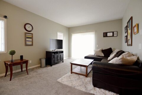 Condo for sale at 8640 103 Ave Grande Prairie Alberta - MLS: A1018867