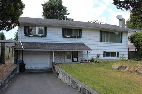 House for sale at 8645 112a St Delta British Columbia - MLS: R2382484