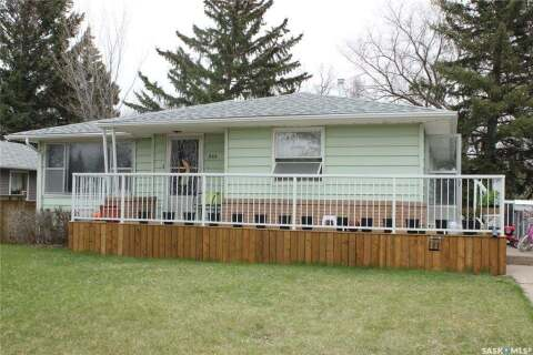 House for sale at 865 10th Ave NE Swift Current Saskatchewan - MLS: SK803382