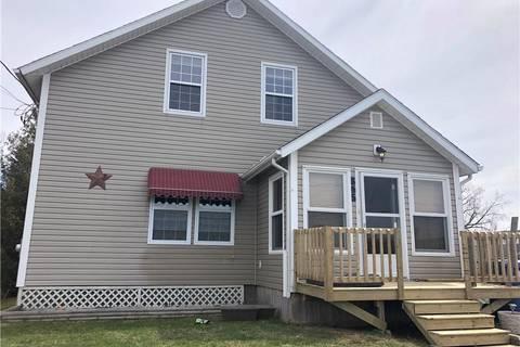 House for sale at 865 Murray Ave Bathurst New Brunswick - MLS: NB023640